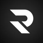 Regty7