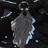 REI-DOS-DEMÔNIOS's avatar