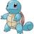 NickHowler337's avatar