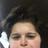 Upheavalgames's avatar