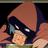 Warai Sama's avatar