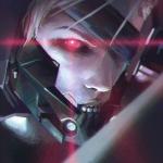 AndyPieman's avatar