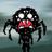 awatar użytkownika MikoX25