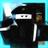 Reed777's avatar