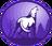 Cuyut's avatar