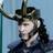 Froluit's avatar