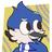 Shifsabre's avatar