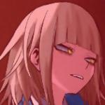 Xewn's avatar