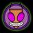 Overseer Uriel's avatar