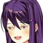 Johnthehunger's avatar