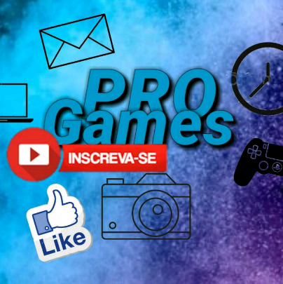 Vlogs selvagens br's avatar