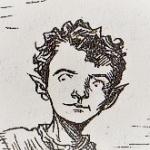 CrispyPancake's avatar