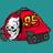 KillerMcqueenBiteszadusto's avatar