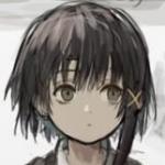 Lemon Atheist's avatar