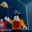 LeonPlays's avatar