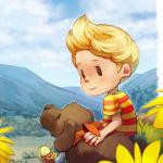 WaffleWounder's avatar