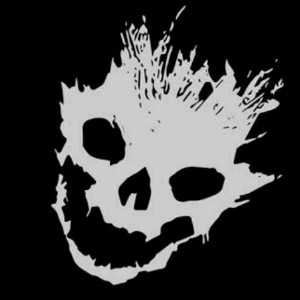 SuperiorCetin4's avatar
