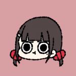 MakIda12's avatar