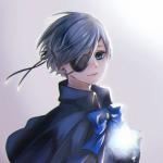 Mors Meridiem's avatar