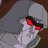 BlasterMaster88's avatar