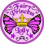 LollyKilrain