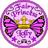LollyKilrain's avatar