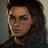 Janaschi's avatar