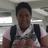 Anayka Y. rodriguez O.'s avatar