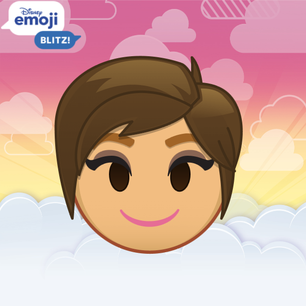 emoji andi