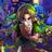 ZroBrack's avatar