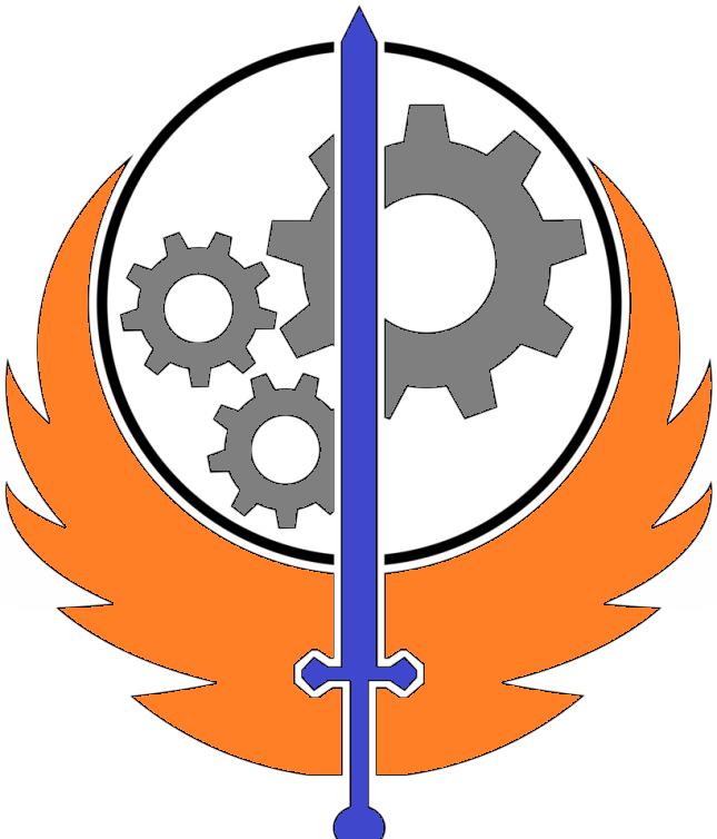 Stelarspectre's avatar