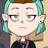 Krystalite's avatar