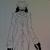 ShadowChild'sReaper
