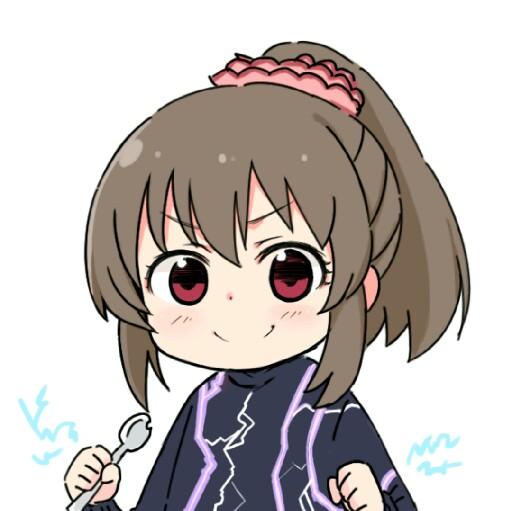 PikoKyunn02's avatar