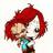 GloomyProcrastinator's avatar
