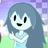 Rickinho3GamerBR's avatar