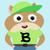 B Hamster