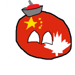 Imperialist Chinaball's avatar