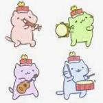 Meow2BowWow's avatar