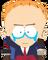 Bubby lord's avatar