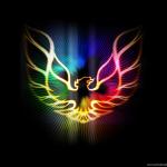 Levetator's avatar