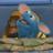 FlakyCombat4's avatar
