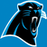 Panthermic's avatar