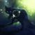 Foxglover