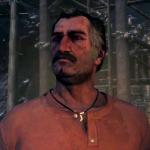 ProRedDeadGamer's avatar