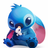 Princessini's avatar