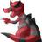 Hotpinkydee12's avatar