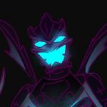 Chalk33's avatar
