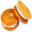 DoubleCookies's avatar