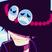 Nesharg's avatar